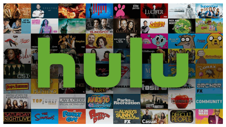 How to get hulu live tv free trial