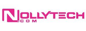 NollyTech.com